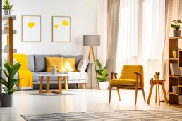How Can I Increase Sunlight in My House?